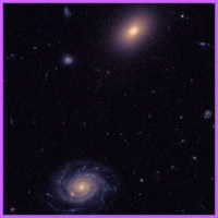 spiral_and_elliptical_galaxy_image